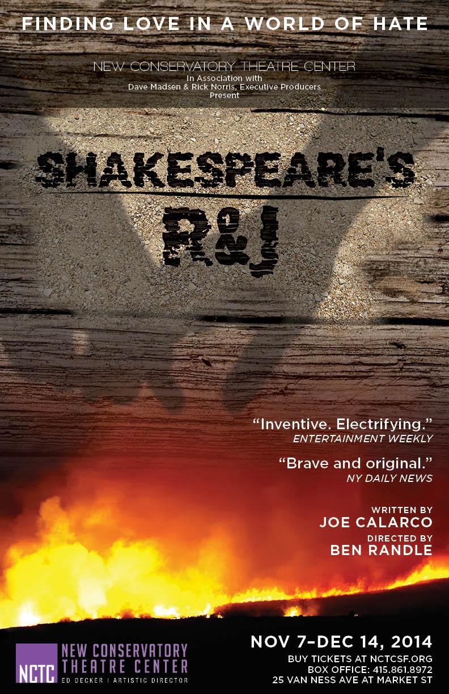 R&J_poster.jpg
