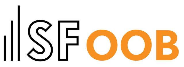 OOB 2018 Logo.jpeg