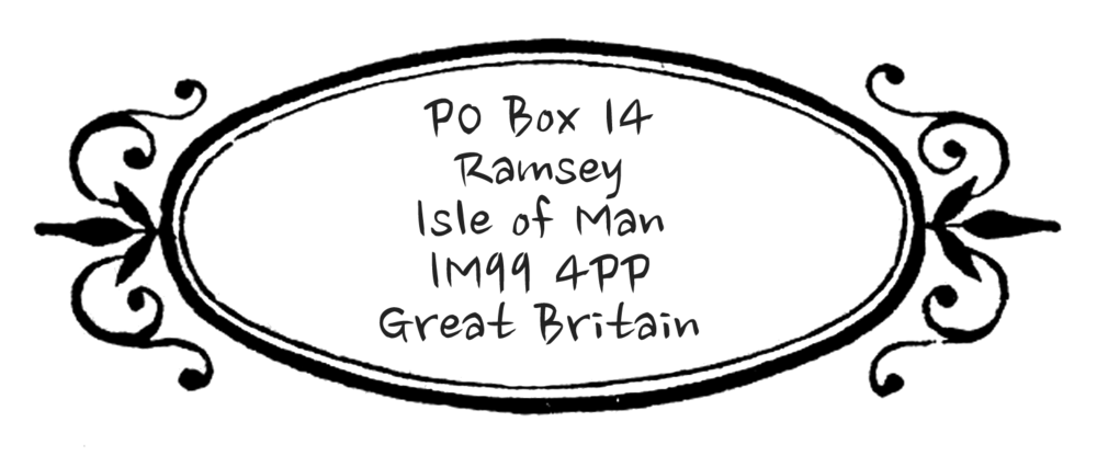 PO box address.png