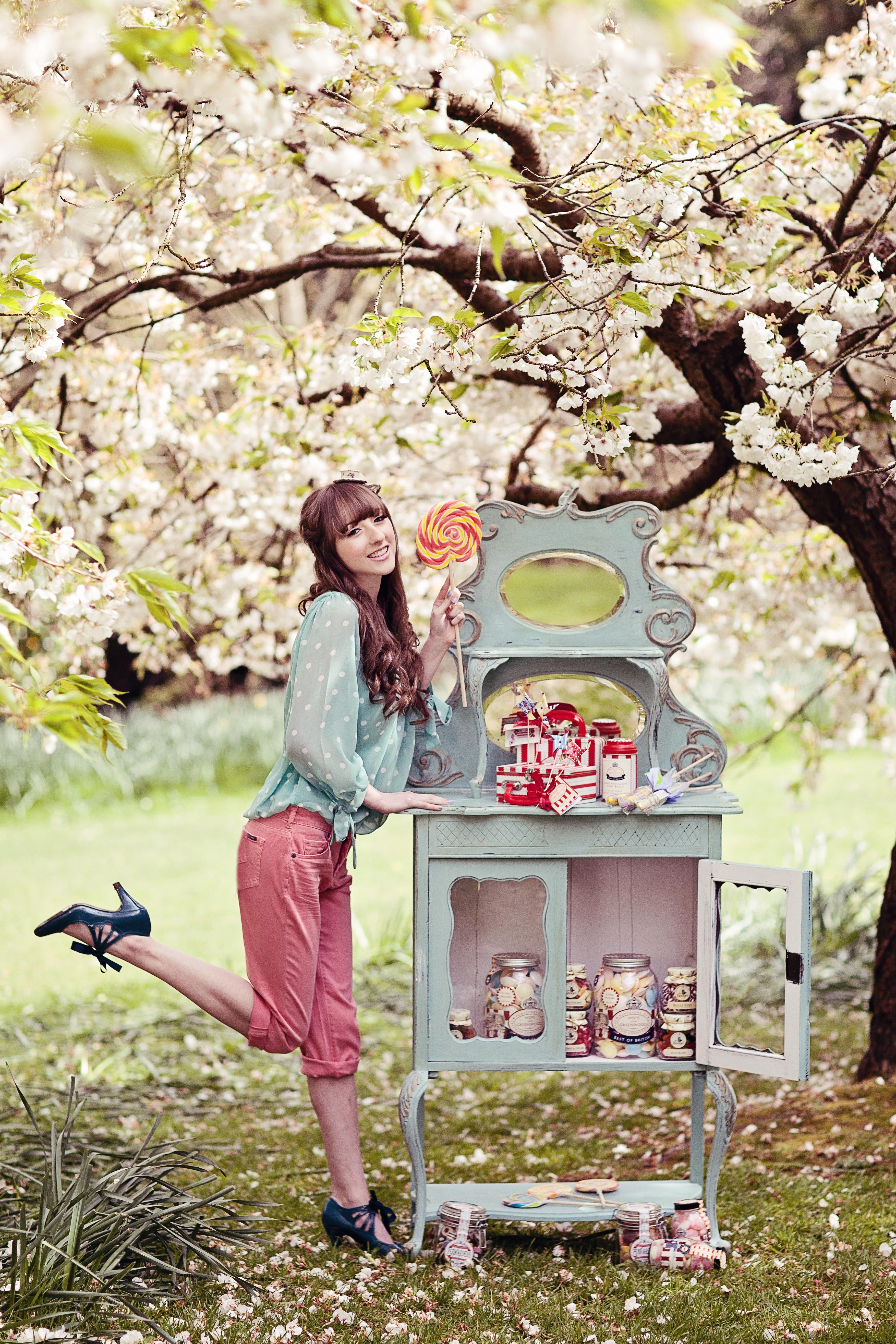 Glutton May -6 copy.jpg