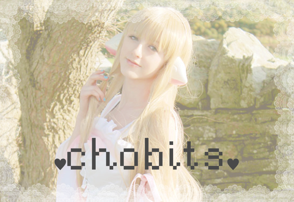 chobits.jpg