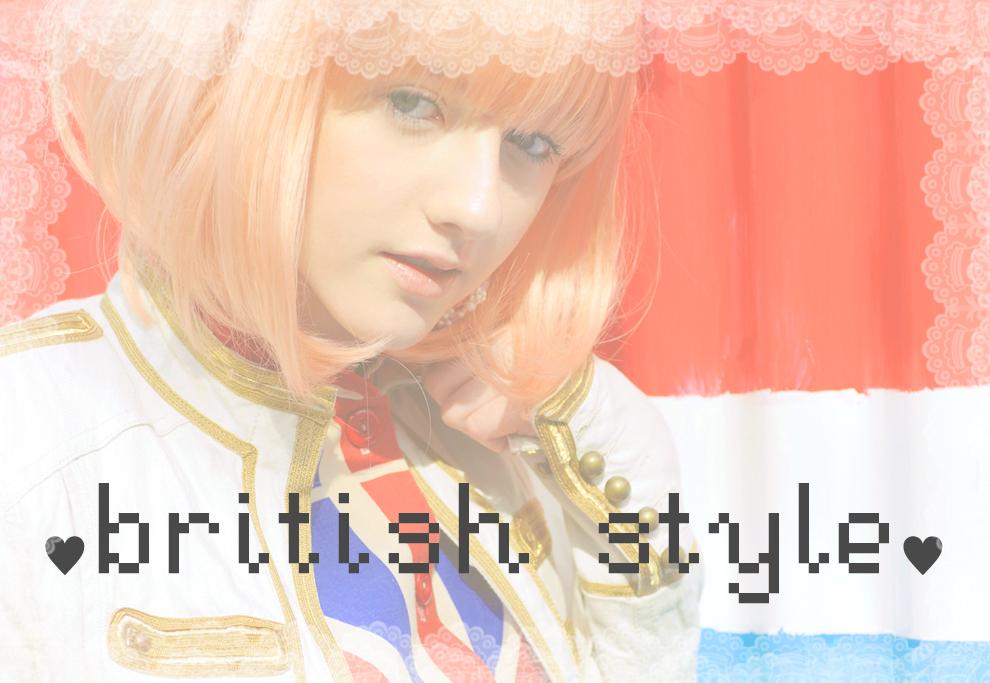 british style.jpg