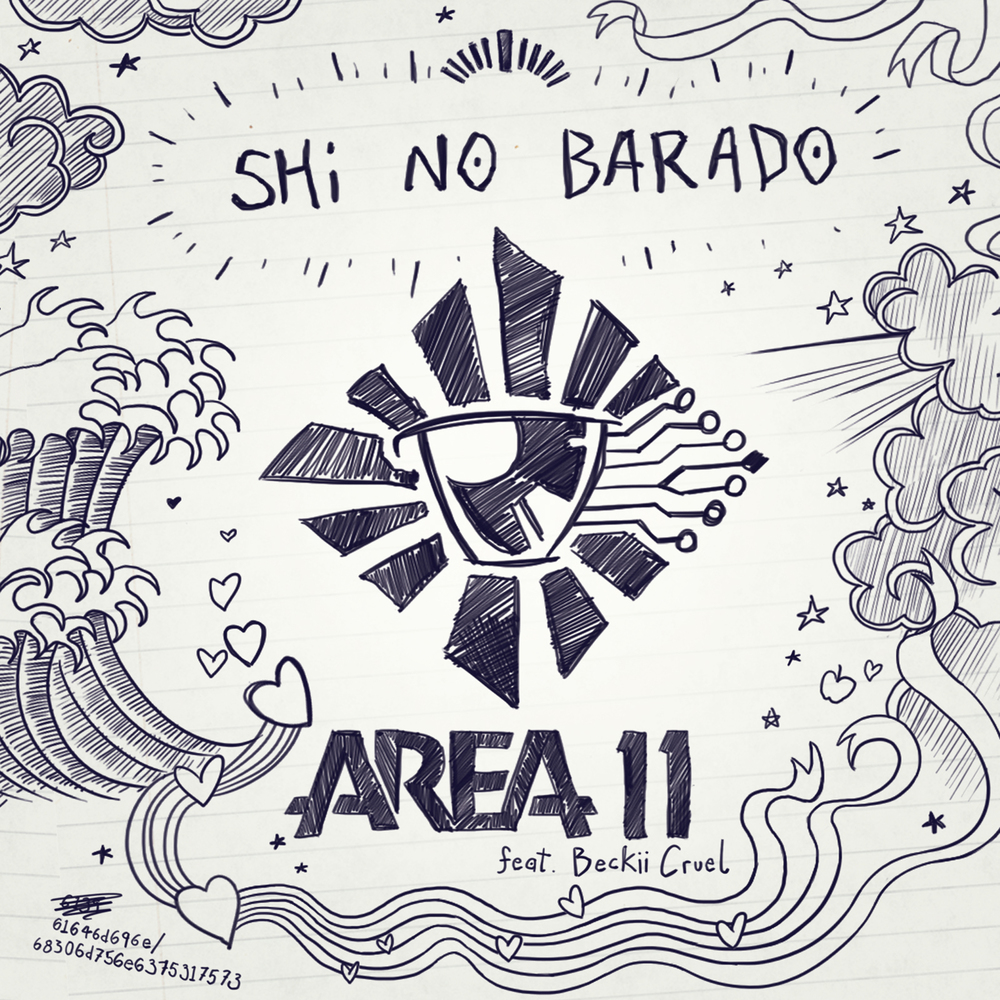 ShiNoBarado_Cover.jpg