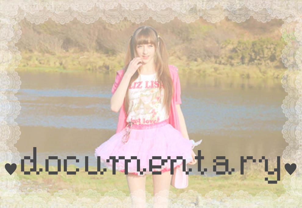 documentart.jpg