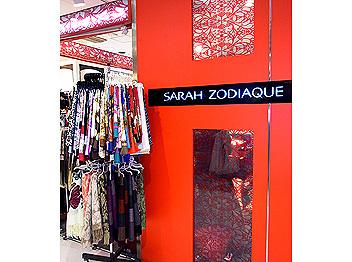 facade02_2121302626_SARAH-ZODIAQUE-2.jpg