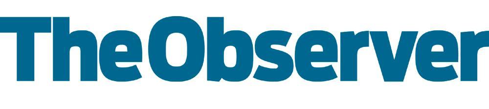 observer-mafgazine-logo1.jpg