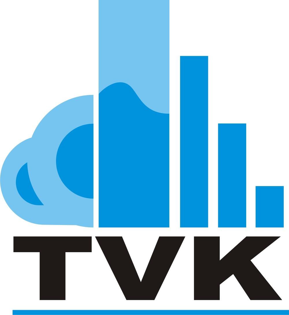 Tvk-logo.jpg
