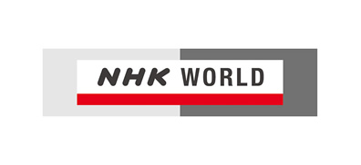 NHK_World_logo__396.jpg