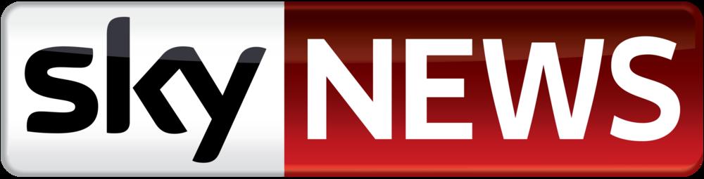 Sky_News.png