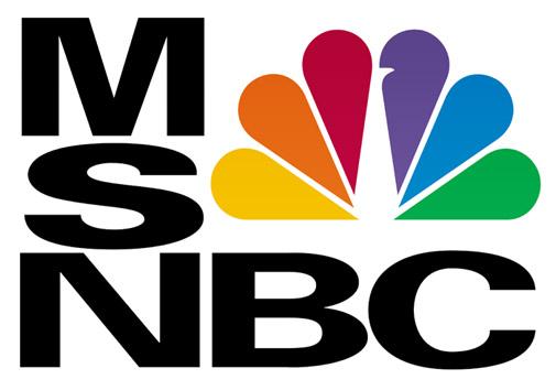 msnbc-logo1.jpeg