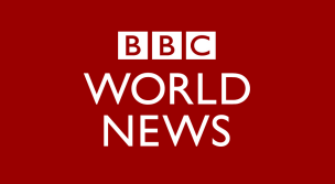 bbc-world-news-logo.png
