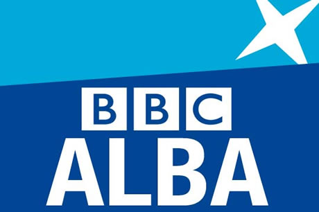 bbc-alba.jpg