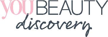 ybd-logo.png