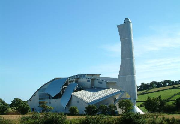 isle-of-man-incinerator-big.jpg