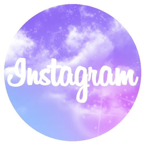 http://instagram.com/beckiicruel