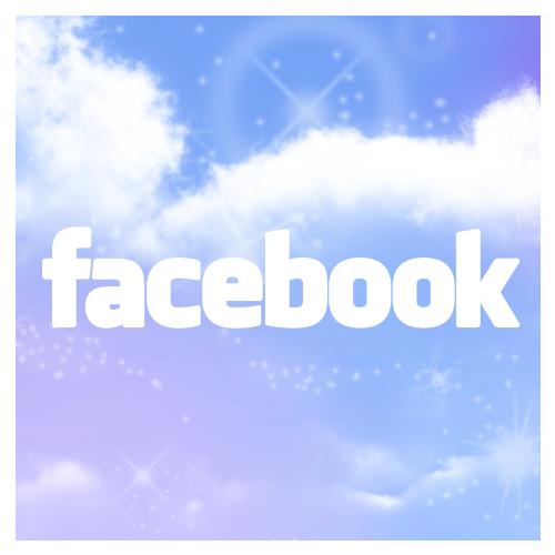 http://facebook.com/officialbeckii