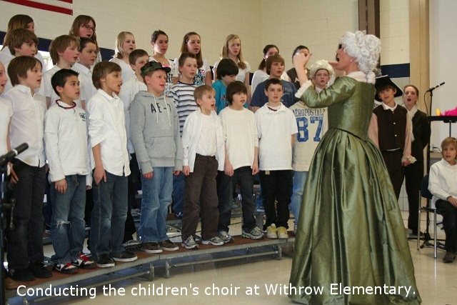 Withrow Elem Mozart Opera 036.jpg