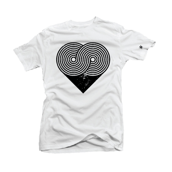 Infinite Shirt White.jpg