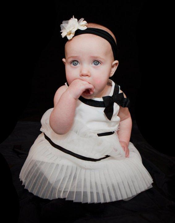 Portrait_baby 5.jpg