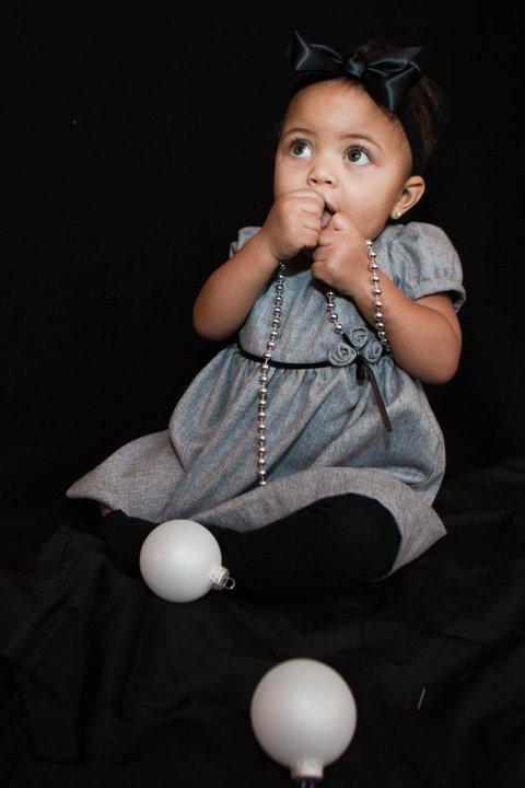 Portrait_baby 4.jpg