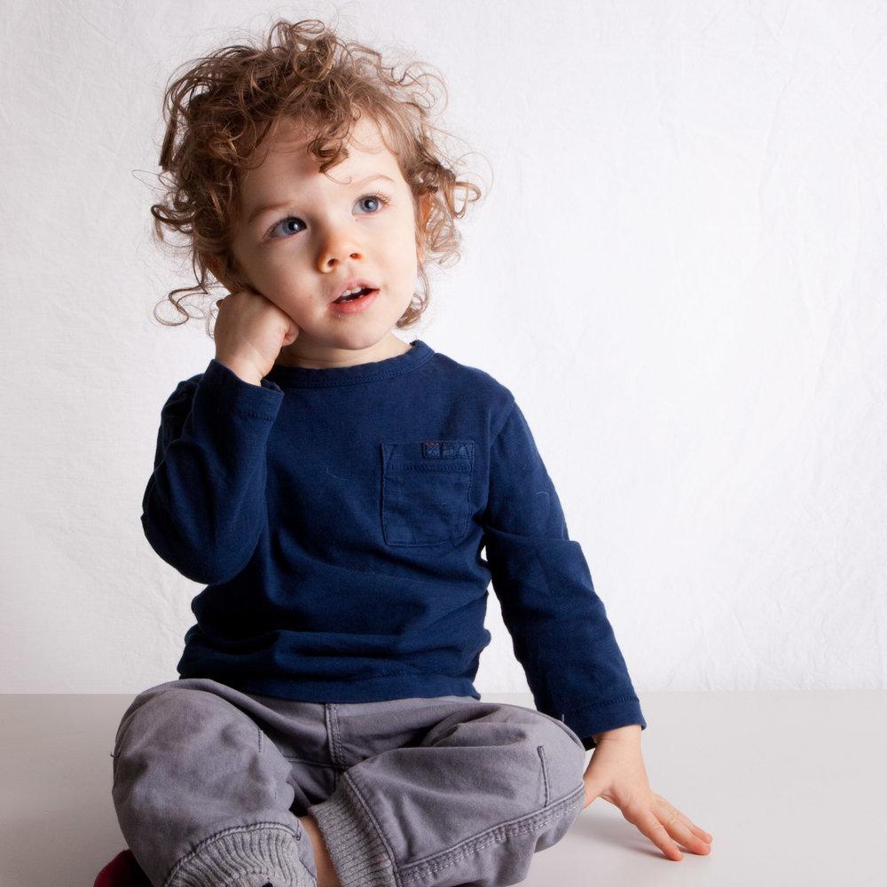Portrait_baby.jpg