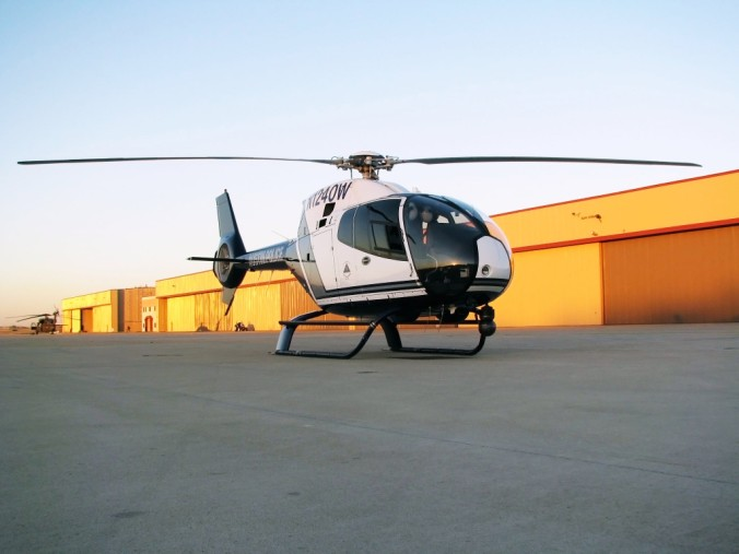 AustinPD_Eurocopter.jpg