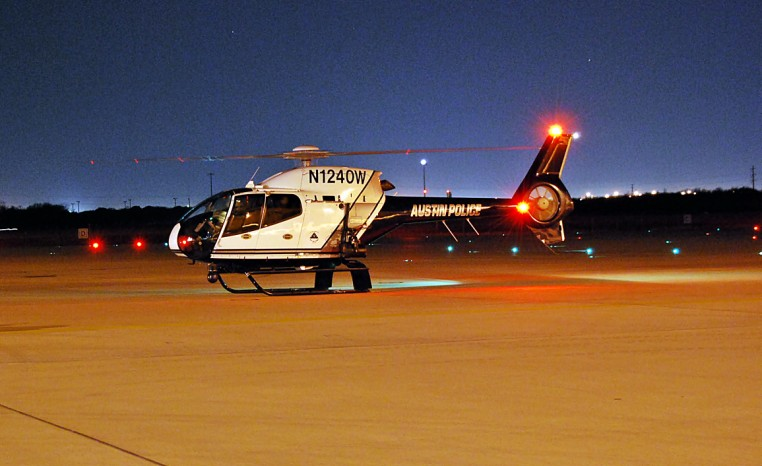 austin_EC-120B_policehelicopter.jpg