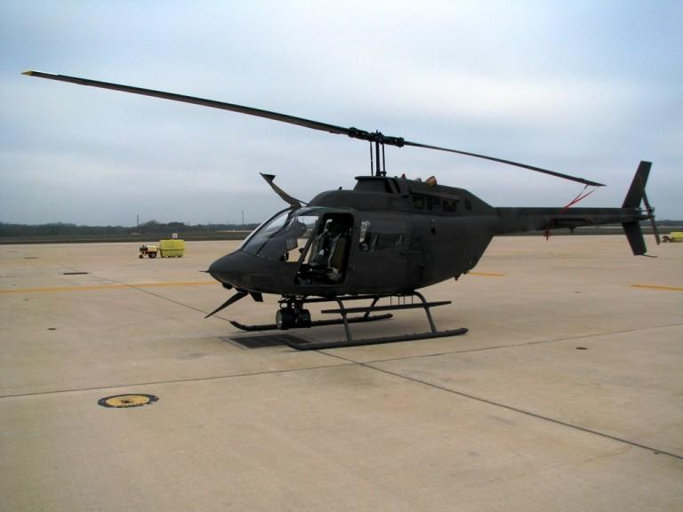 Austin_police_helicopter.jpg