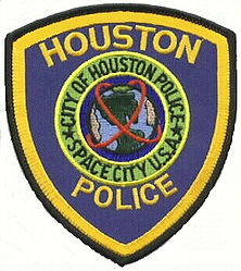 222px-Houston_Police_Department_patch.jpg