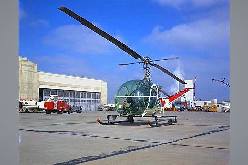 UH-12 hiller helicopter nasa.jpg