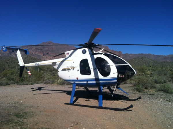 turbine powered helicopter with Pinal County Sheriff Air Suppo on Pinal County Sheriff Air Suppo in addition Watch besides Viewtopic additionally aeroflyrc in addition Watch.