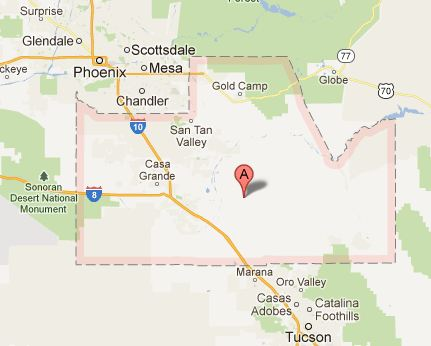 Pinal_County_AZ_map.JPG