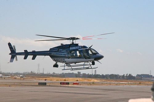 Contra_Costa_Sheriff_helicopter.jpg