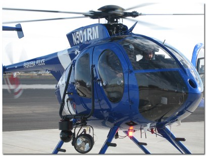 Pasadena_pd_helicopter.jpg