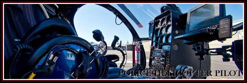 helicopter_banner_md500.jpg
