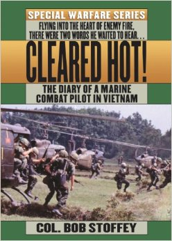 Cleared_Hot_Bob_Stoffey_Vietnam_helicopter