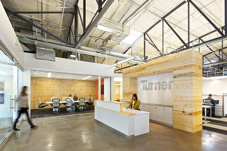 Interior Design Lighting Companies