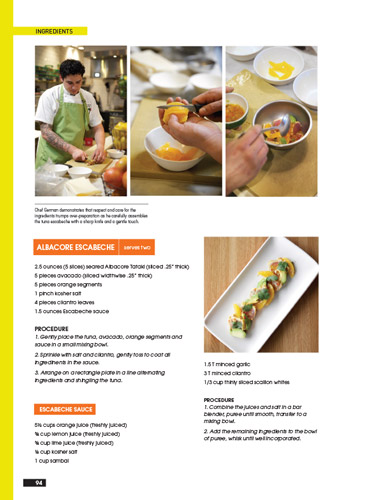 mid20_True-Food_hi-3.jpg