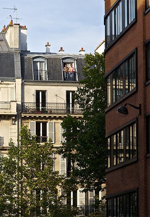 ParisBalcony.jpg