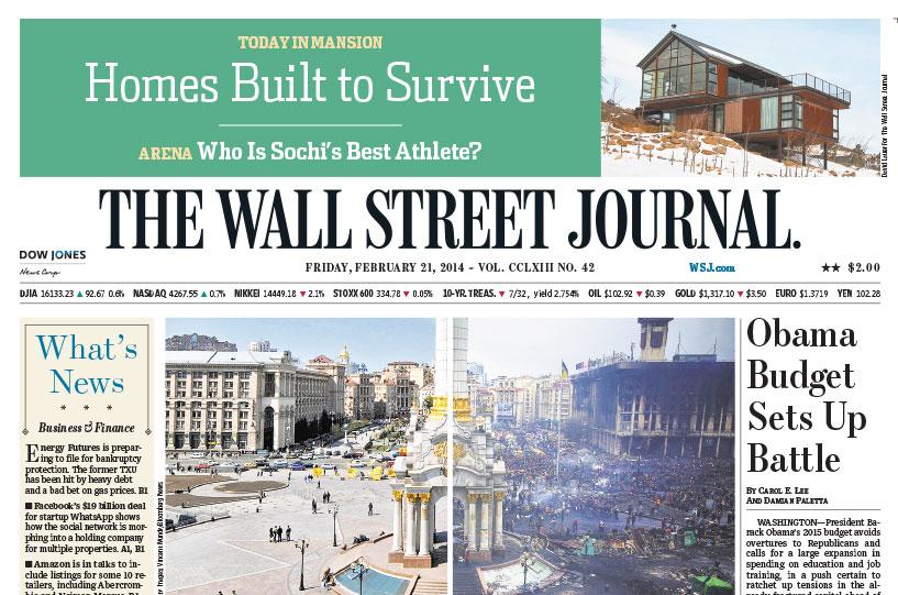 WallStreetJournalCover.jpg