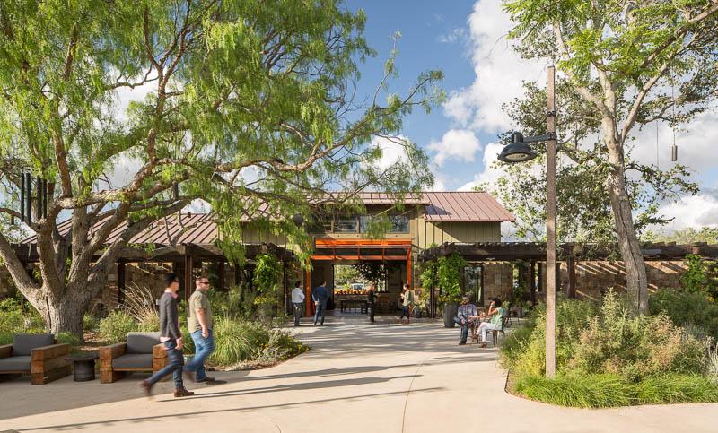 PavilionPark5771.jpg