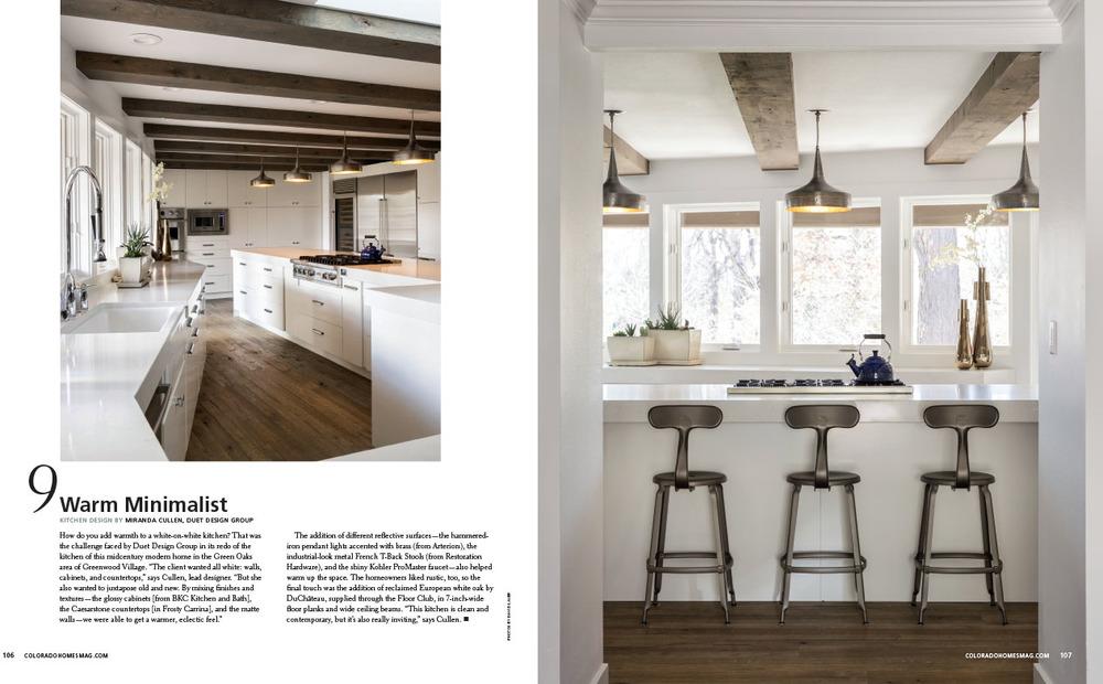 Kitchens_LauerSpread.jpg