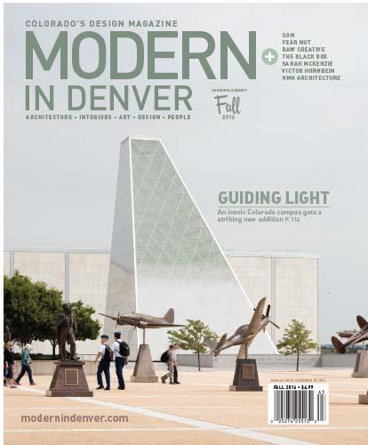 MID34_SOM cover._9-11pdf.jpg