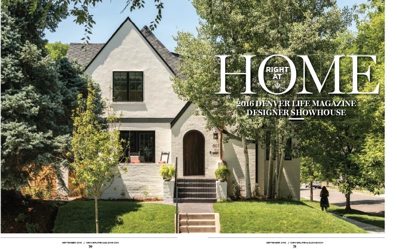 Showhouse Feature_spreads-1.jpg