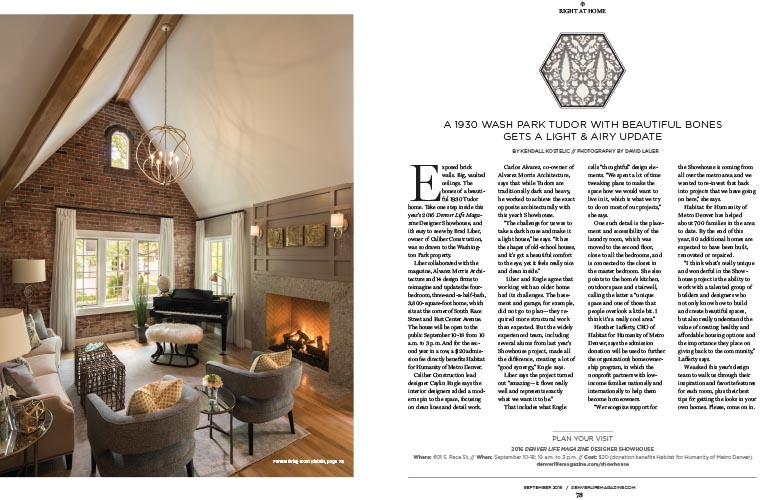Showhouse Feature_spreads-2.jpg