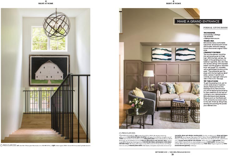 Showhouse Feature_spreads-3.jpg