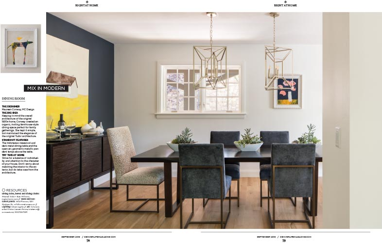 Showhouse Feature_spreads-5.jpg