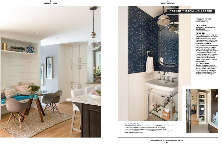 Showhouse Feature_spreads-8.jpg