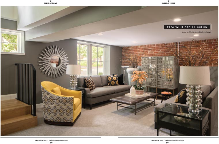 Showhouse Feature_spreads-12.jpg