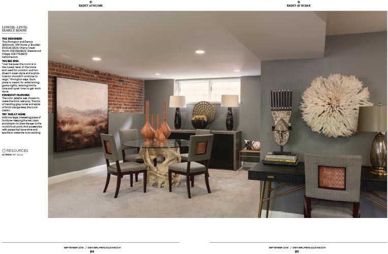 Showhouse Feature_spreads-13.jpg